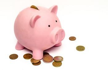 piggy-bank-970340_640.jpg